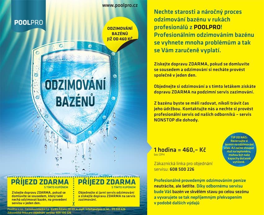 vizual_odzimovani_facebook_6
